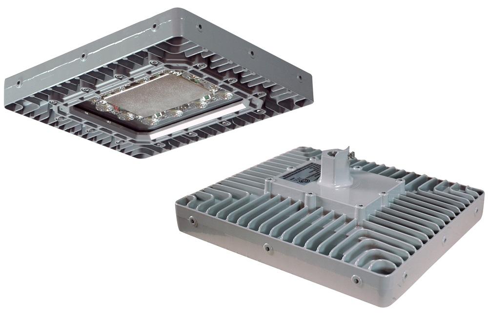 EPLC2-HB-150LED-RT-480V datasheet - The Larson Electronics