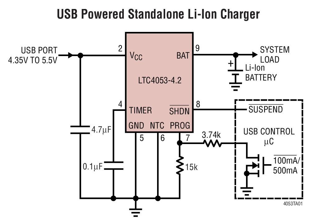 Blocking diode diagram for wiring tortoise switch machine