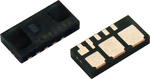 ESD Suppressors//TVS Diodes BiSy Sngl Line 5.5V ESD Prot Diode 16kV, Pack of 200 VBUS05B1-SD0-G4-08