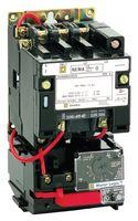 8536seo1v02s datasheet specifications supply voltage for Schneider motor starter selection guide