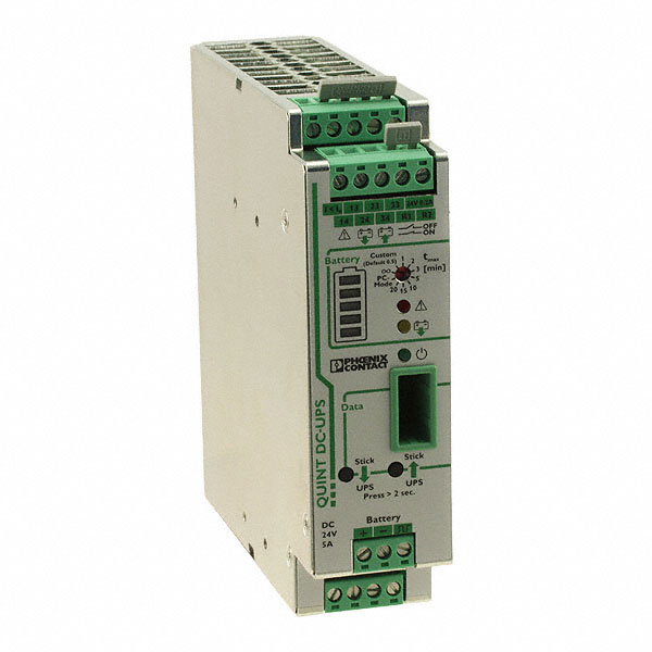 2320212 datasheet specifications family ups systems series quint 2320212 photo asfbconference2016 Image collections