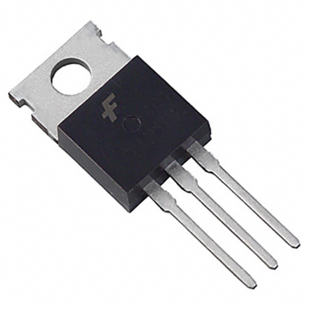 P CH MOSFET 4.7A SI9407BDY-T1-GE3 8SOIC 60V VISHAY SILICONIX