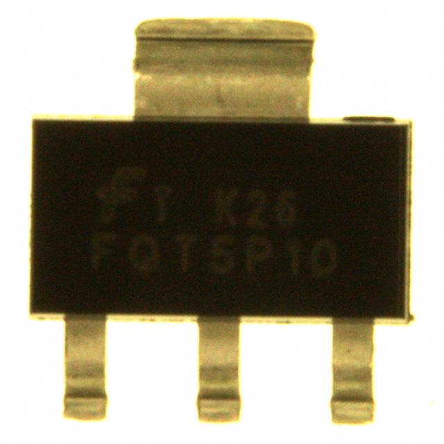 SI4840BDY Mosfet N-ch 40V 19A 8 Soic