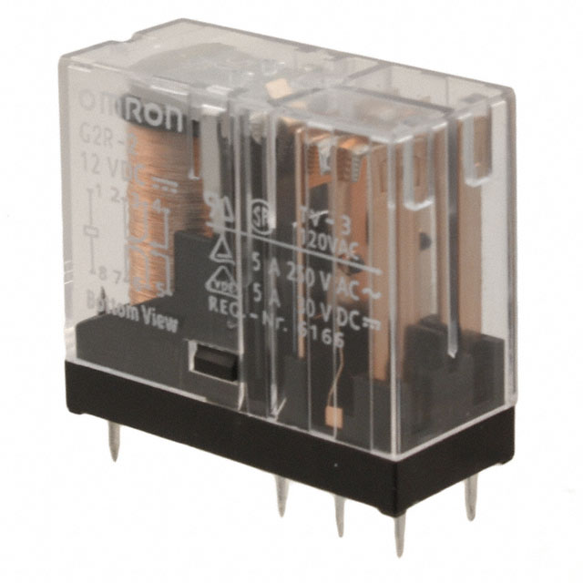 Ts 12 12vdc furthermore JQC 3FF 12 furthermore Smart Bes SRD 12VDC SL C 60035319450 further Tyco 12 Vdc 5 Pin Relay Spdt 20 30a  formerly Bosch  330 070 besides Suffolk 500kv Substation. on 12 vdc relay