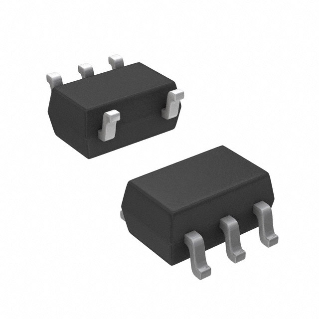 P6KE150A+ Pack of 500 UNIDIR TVS DIODE P6KE150A+ 128V DO-204AC 600W