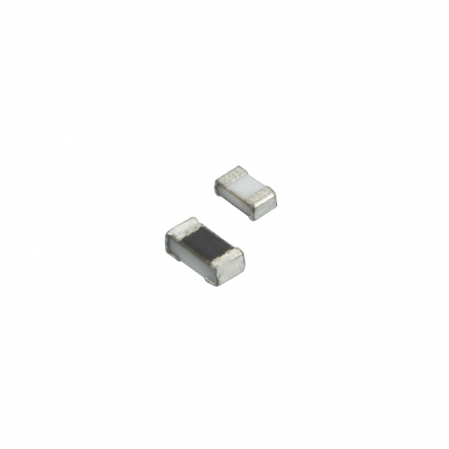 RES SMD 2.1K OHM 0.1/% 1//16W 0402 Pack of 100 RG1005P-2101-B-T5