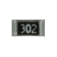RR0816P-133-D RES SMD 13K OHM 0.5/% 1//16W 0603 Pack of 300