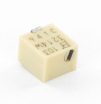 1 piece Current Sense Resistors SMD 1//2W 150m ohm 1/%