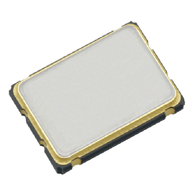 XTAL OSC XO 25.1750MHZ TTL TH