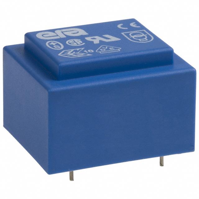BV030-7234.0 - Трансформаторы на плату - Трансформаторы - Каталог - Электронные компоненты Системы контроля