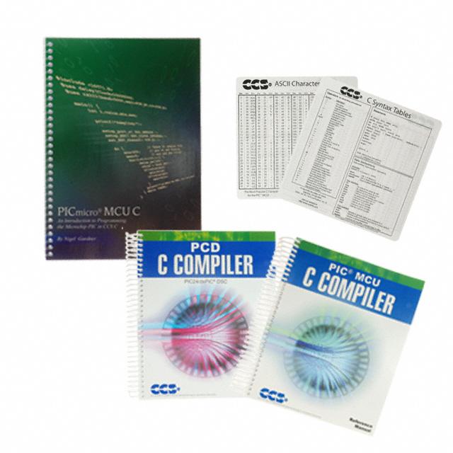 Custom computer specialists inc