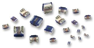 Fixed Inductors 4.7nH 100 pieces