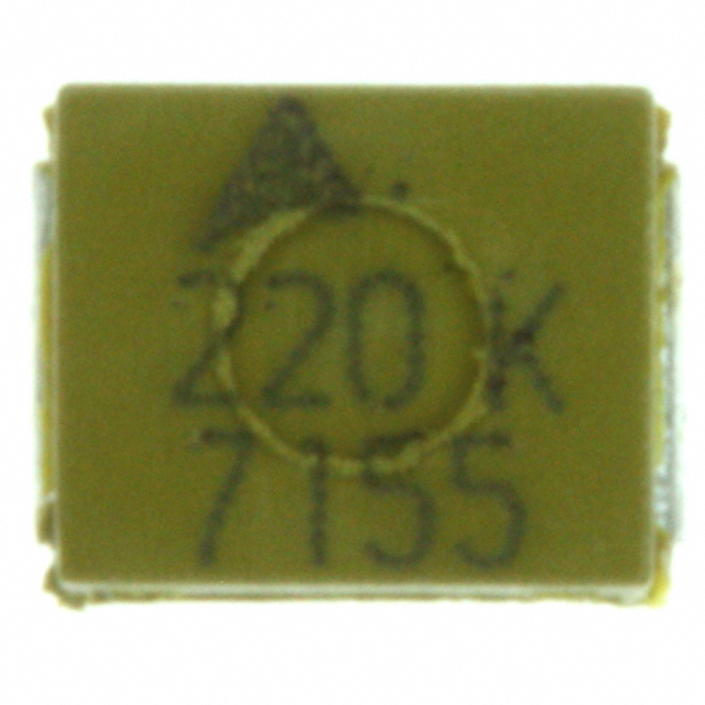 Fixed Inductors 22nH 600mA 10/% 1210 SMD 10 pieces