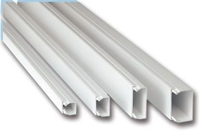 Yt 2 Datasheet Specifications Accessory Type Trunking