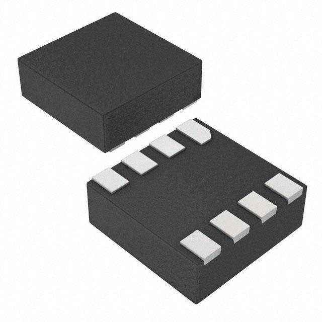 Max3203eewtt Maxim Integrated Circuit Protection Digikey