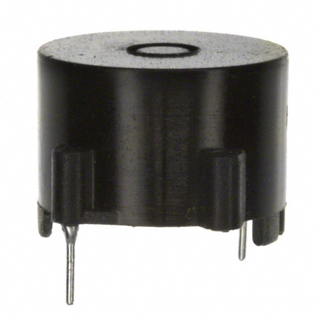 Fixed Inductors 22Uh 10/% 2.52Mhz 2A