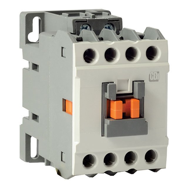 CC18230 datasheet American Electricals line of DIN rail mounted