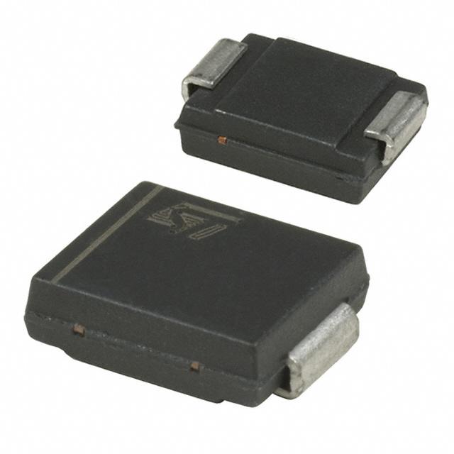 100 Items PESD5Z5.0,115 ESD Suppressor TVS Uni-Dir 5V Automotive 2-Pin SOD-523 T//R