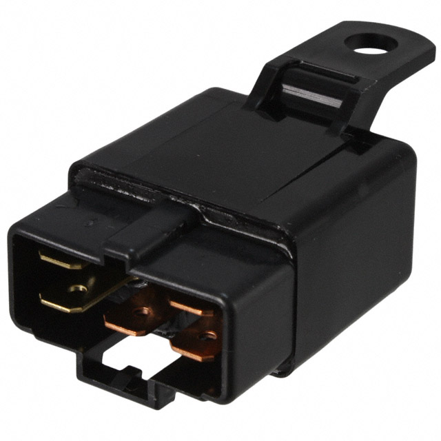 moreover Identify Terminal Pins Of A Relay Without Reference To Datasheet 2 besides How Do I Wire A 12V DC Motor To Micro Switches Re in addition Din 43650 Form A Connector also Process Valves. on 12vdc coil