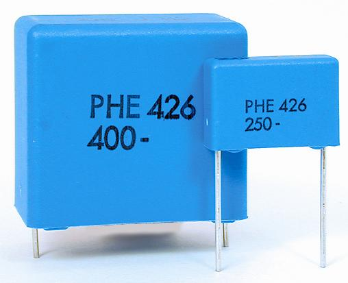 //-20/% 6.0x6.0x3.0mm 50 pieces Fixed Inductors 5.6uH 46mOhms7.0A