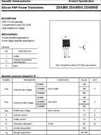 Apm3055l datasheet