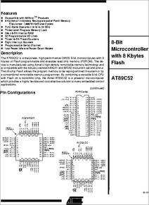 , Rancangan pengajaran harian matematik tahun 4 mass contoh rancangan