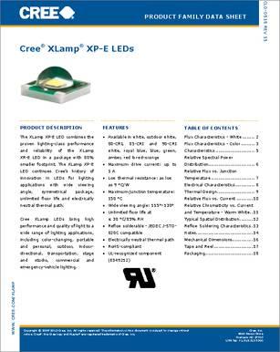 5 V Pack of 5 SMC30J5.0A Transient Voltage Suppressor Unidirectional DO-214AB 6.4 V RoHS Compliant: Yes SMC30J5.0A TVS Transil SMC30J Series 2