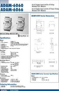 ADAM 6060 BE omron relays cross reference info adam 6060 wiring diagram at creativeand.co