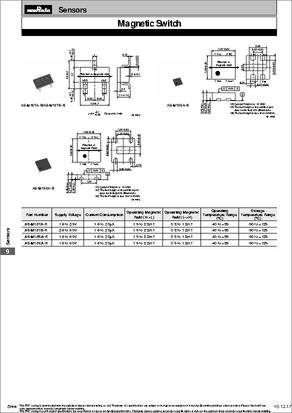 magnetic proximity switch diseqc switch wiring diagram