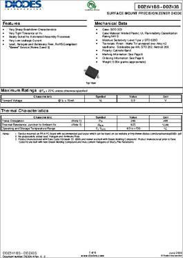 100 Items SMBJ45CA Diode TVS Single Bi-Dir 45V 600W 2-Pin SMB