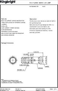 Infrared Emitters 2 mW//sr 120 deg IR 3.5x2.8mm 50 pieces