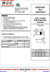 Transient Voltage Suppressors 600W 68V Bidirect TVS Diodes 50 pieces
