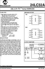 24lc512 datasheet