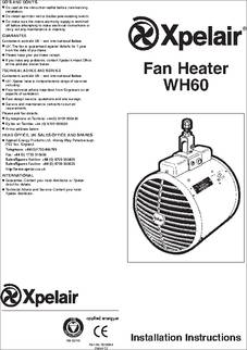 wiring diagram xpelair fan with Wh60 on Wiring Diagram Bathroom Fan Timer Uk likewise Xpelair Wh30 98392ac Shower Spares likewise Wiring Diagram Extractor Fan With Timer likewise Td42 Alternator Wiring Diagram besides WH60.