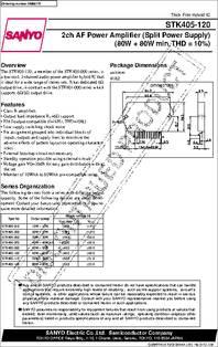 Calaméo 5000 circuitos com ci amplificador de audio.