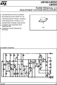 Page1 likewise 6254 Jumper Em LM 393 furthermore LM350 also 03 furthermore  on lm393n datasheet