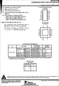 Contrôleur de bus cmos id82c88 82c88