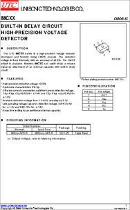6718 BL005 Alpha Wire 12 AWG Eco-Friendly Wire