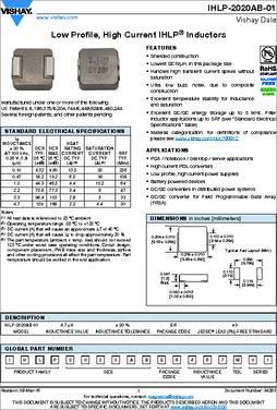Rubber 50 Length 50 Length D/&D PowerDrive 21034 Tennant Company Replacement Belt A//4L Belt Cross Section