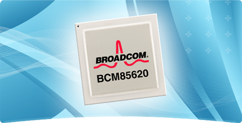 BROADCOM CORPORATION BCM4328 WINDOWS 8 DRIVER DOWNLOAD