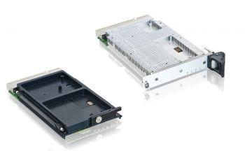 CBL USCAR MINI USB B BLACK 500MM 111014-5000 Pack of 1