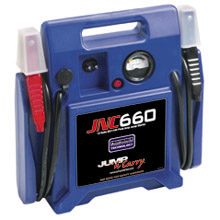Jump N Carry Jnc660 >> JNC660 datasheet - Pound for pound the most powerful jump ...