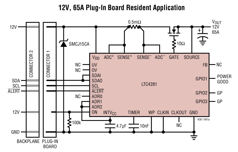 1 piece LINEAR TECHNOLOGY LT1019CS8-10#PBF IC SERIES//SHUNT V-REF 10V 0.2/% 8-SOIC