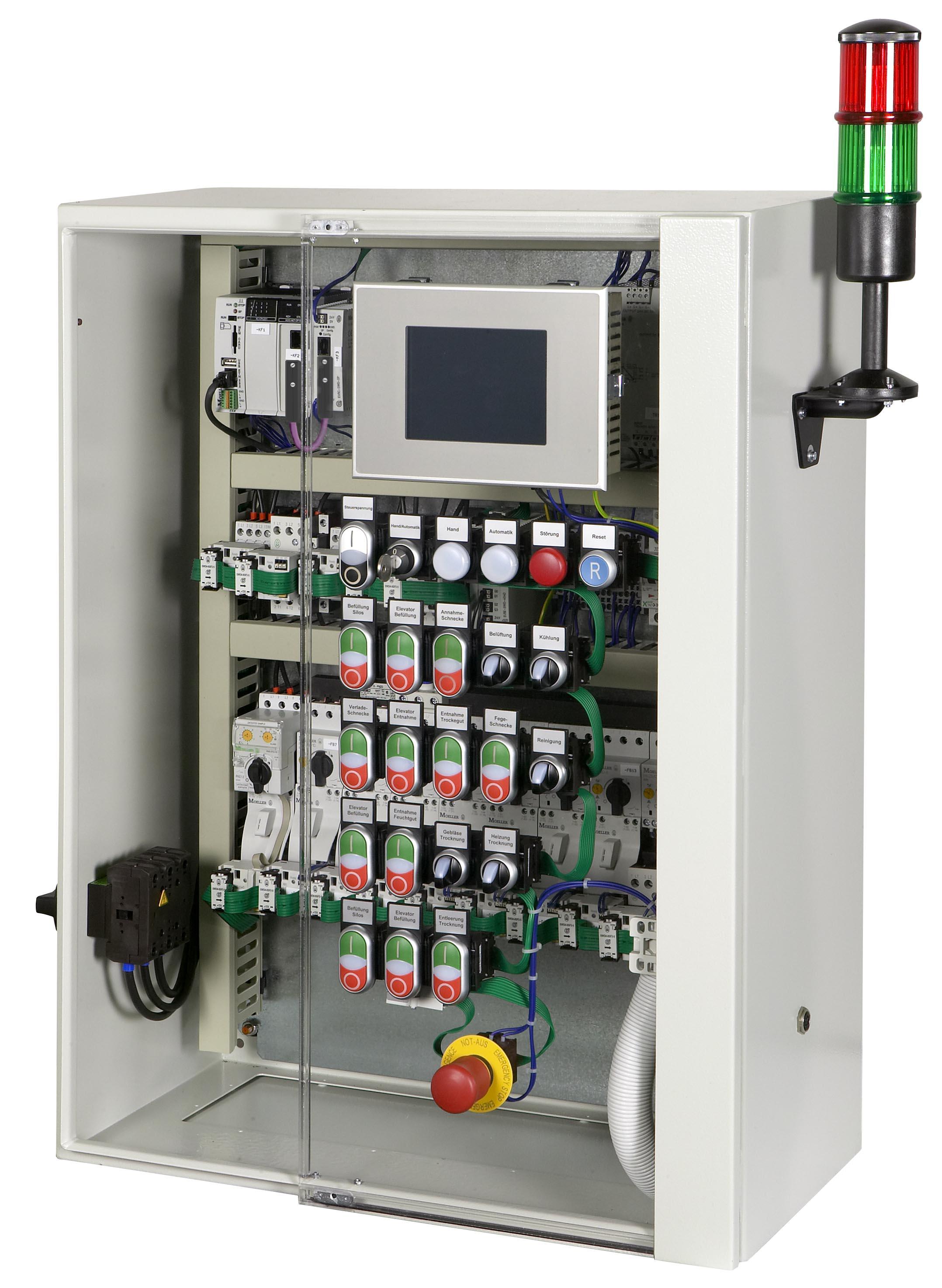Eaton Plc Wiring - Trusted Wiring Diagram •