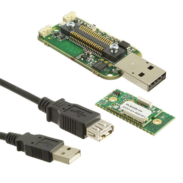 DRIVERS: CONNECTBLUE CB-OBS421 DUAL MODE BLUETOOTH SERIAL PORT ADAPTER