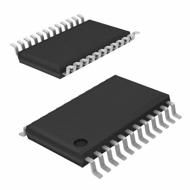 Cyusbs232 usb-uart lp reference design kit.