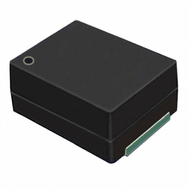 30Mhz Crystal oscillator TTL//HCMOS 14 pin DIL format Qty 1 NEW