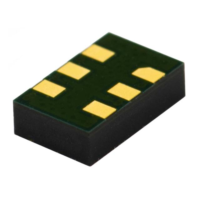 1 piece 10C 70C Standard Clock Oscillators 20MHz 5Volt 50ppm