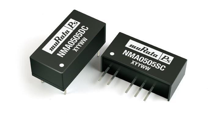 GST25A07-P1J Pack of 2 AC//DC DESKTOP ADAPTER 7.5V 22W