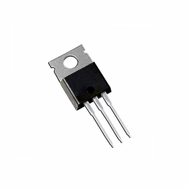 MOSFET N-CH 30V 1.5A TUMT3 Pack of 100 RTF015N03TL